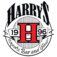 HARRY's SPORTS BAR