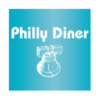 PHILLY DINER