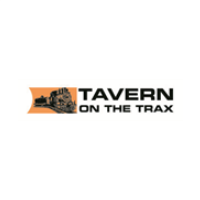 Tavern On The Trax