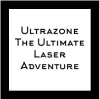 Ultrazone-The Ultimate Laser Adventure