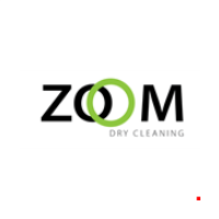 Zoom Dry Cleaning-Raleigh