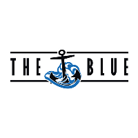 The Blue Seafood Restaurant & Oyster Bar