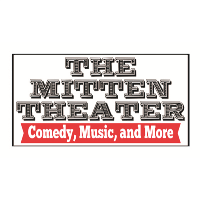 The Mitten Theater