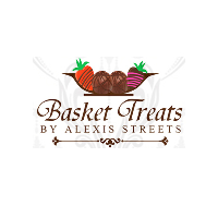 Basket Treats By Alexis Streets