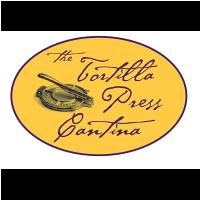 Tortilla Press & Tortilla Press Cantina