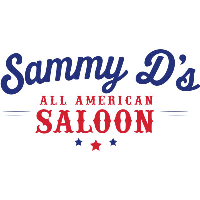 Sammy D's All American Saloon