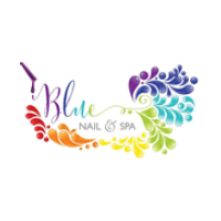 Blue Nail & Spa
