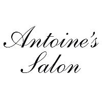 Antoine's Salon