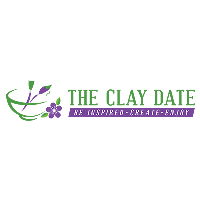 The Clay Date