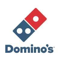 Domino's Pizza Ansonia