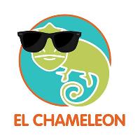 El Chameleon