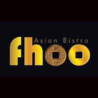 Fhoo Asian Bistro