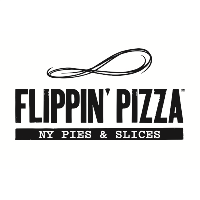 Flippin' Pizza NY Pies & Slices, Suite 340