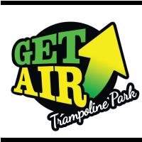 Get Air Harrisburg