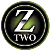 Z TWO RESTAURANT & LOUNGE
