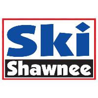 Shawnee Mountain Ski Resort