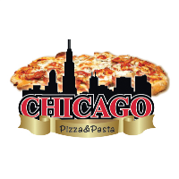 Chicago Pizza & Pasta