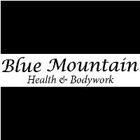 BLUE MOUNTAIN HEALTH & BODYWORK