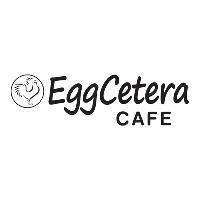 Eggcetera Cafe