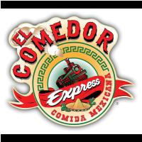 El Comedor Express
