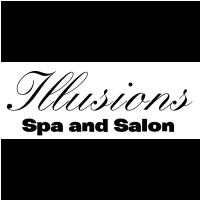 Illusions Spa And Salon