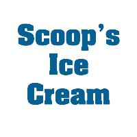 Scoop's Ice Cream