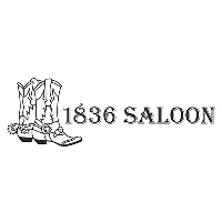 1836 Saloon Bar & Grille