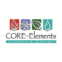 Core-Elements Lifestyle Center