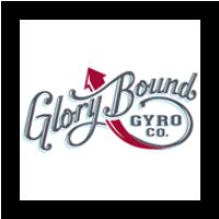 GLORY BOUND GYRO CO.