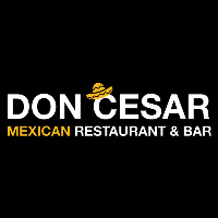 Don Cesar Restaurant & Bar