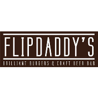 FLIPDADDY's