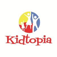 Kidtopia Fish Hawk
