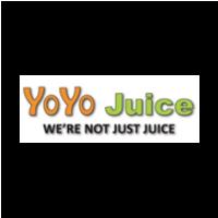 YOYO JUICE
