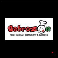 Sabrozon Fresh Mexican