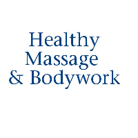HEALTHY MASSAGE & BODYWORK