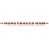 HONEYBAKED HAM CO.