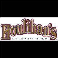 Houlihan's Paramus/Hasbrouck Heights/Weehawken
