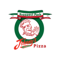 Johnny's Original Pizza
