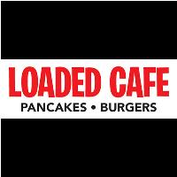 Loaded Cafe