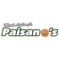 MARK ANTHONY's PAISANO's