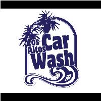 Los Altos Car Wash