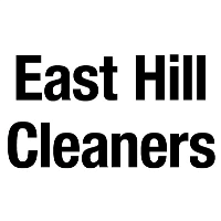 East Hills Cleaners