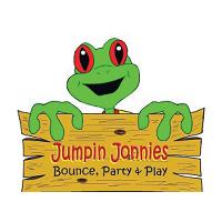 Jumpin Jonnies