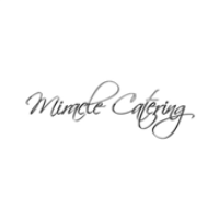 Miracle Catering