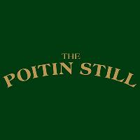 The Poitin Still