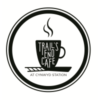 Trail's End Cafe At Cynwyd Station