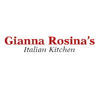 Gianna Rosina's Italian Kitchen