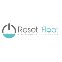 Reset Float