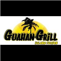 Guahan Grill