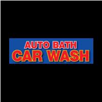 Staten Island Auto Bath
